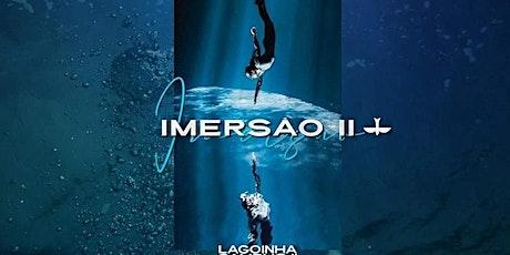 """Igr. Batista Lagoinha  Seminário """"CURA DA ALMA"""" ingressos"""