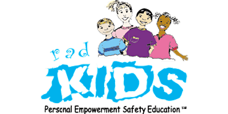 radKIDS 2021: 5-7yrs, July 19-23rd 11:00am: new & returning students tickets