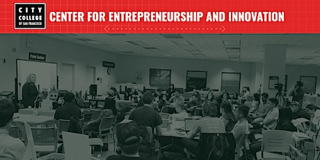 Fireside Chat with Incubators and Accelerators Panel tickets