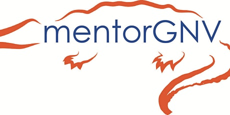 MentorGNV Spring 2021 Orientation tickets