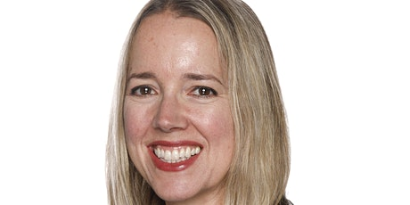 PR Round Table Presents: San Francisco Chronicle Columnist Heather Knight tickets