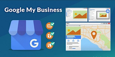 Everything you need to know about Google My Business-- C0010 boletos