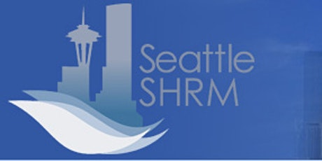 2021 Seattle SHRM Recruiting Special Interest Group - Monthly Roundtable tickets