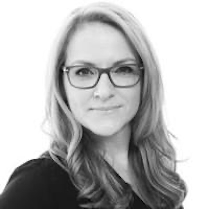 PR Round Table Presents: San Francisco Chronicle Columnist Heather Knight image