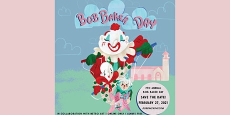Bob Baker Day Meets Union Station tickets