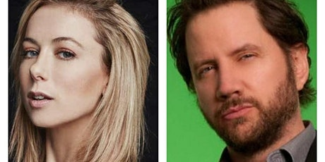 The Shindig Show with Iliza Shlesinger and Jamie Kennedy in Silverlake ! tickets