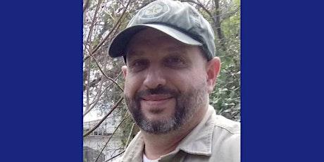 Tree Biology with Bradley Hamel, Central Texas Regional Urban Forester tickets