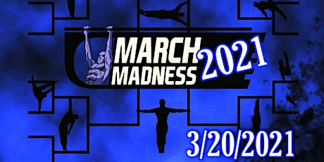MARCH MADNESS SPECTATOR TICKETS tickets