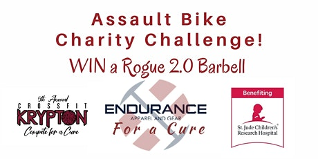 Endurance for a Cure tickets