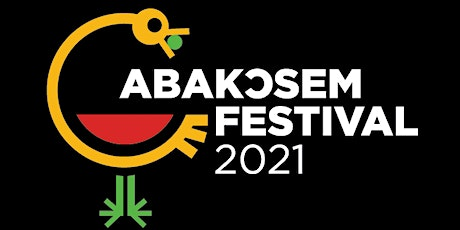 Abakɔsem Festival | All Access Pass tickets