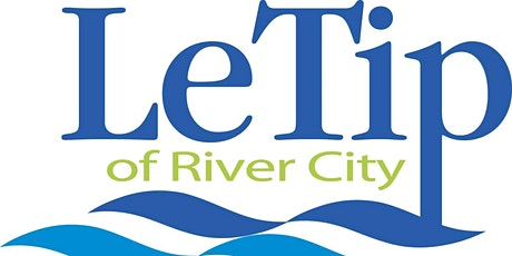 LeTip Business Networking Group - River City LeTip tickets