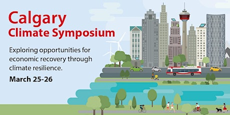 Energy Efficiency: Opportunity in Scale – The City of Calgary tickets