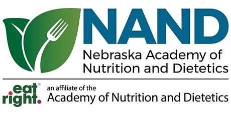 Addressing Food Insecurity&Malnutrition with Clinical&Community Connections tickets