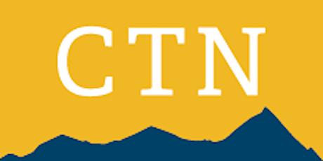 Colorado Funding Formula: Through an Equity Lens tickets