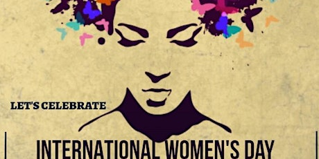 Women's Day Celebration tickets