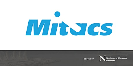 Mitacs Research and Funding Opportunities tickets