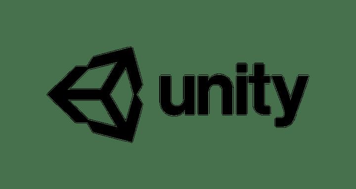 DIGITREK21 - Practical XR Development with Unity image