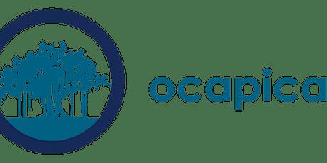 Wellness Webinar: Coping Skills During COVID-19 tickets