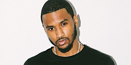 Trey songz Live at Allstar Weekend Biggest Day Party tickets
