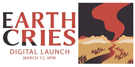Earth Cries Launch tickets