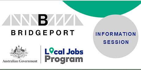 Bridgeport Hotel Overview – Employment & Recruitment Opportunities tickets