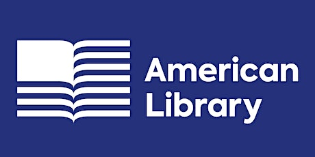 American Library - An Introduction tickets