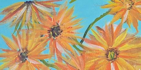 Sunflower Day tickets