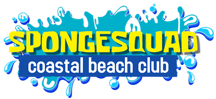 Coastal Clean-up Day: Oceanside Beach image