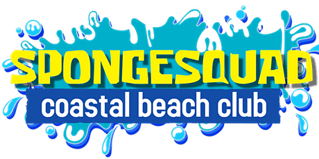 Coastal Clean-up Day: La Jolla Children's Pool-meet on the observation deck boletos