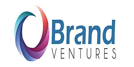 Brand Ventures 2021 Rug Exhibition tickets