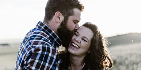 Real Life : Real Love  Pastors Marriage Retreat tickets