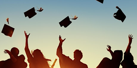 Grad Panel: acknowledging future employment opportunities tickets