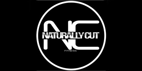 OPENING EVENT! Naturally Cut Fitness Bergen County Boutique Gym tickets