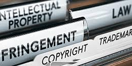 Managing Intellectual Property tickets