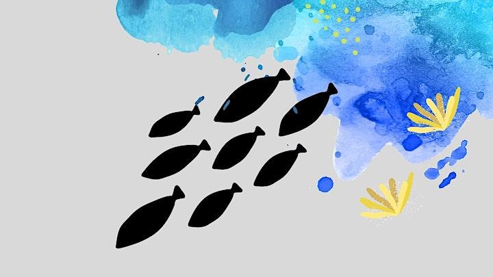 Jagun Yamarr Kids Easter Creative Workshop image