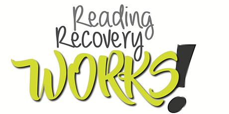 Reading Recovery Ongoing - Warrnambool tickets
