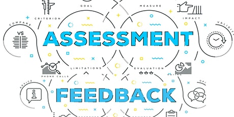 Digital Innovation in Assessment and Feedback tickets