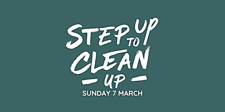 Clean up Australia Day - Parramatta Park & River tickets
