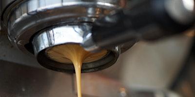 Espresso Fundamentals – Home Brewing