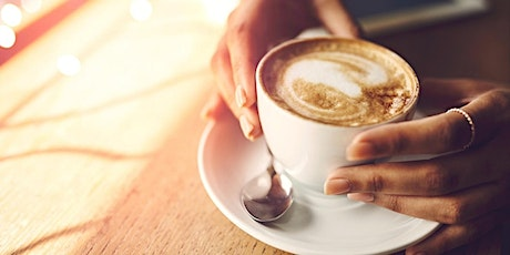 An ADF families event: Coffee connections, Nowra tickets