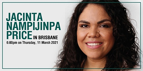 Worlds Apart: Indigenous disadvantage in the context of wider Australia tickets