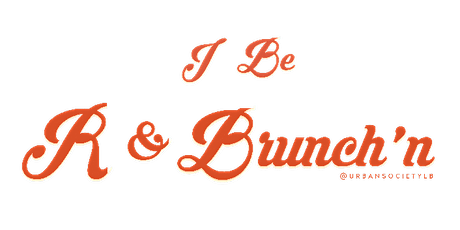 R&Brunch- Y.E.S. Fundraiser tickets