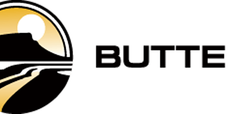 Butte College Virtual Tour tickets