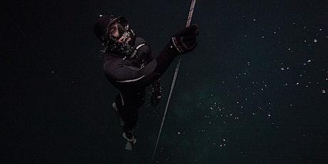 Beginner Freedive Course tickets