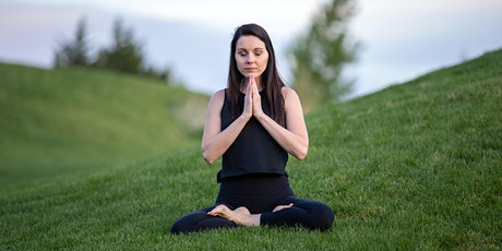Hatha Yoga | Group Classes for beginners | Wednesdays afternoon (APAC) tickets