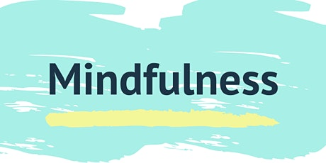 Implementing Mindfulness tickets