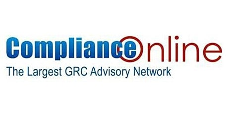 Managing GMP Compliance and Phase Appropriate GMP Considerations tickets