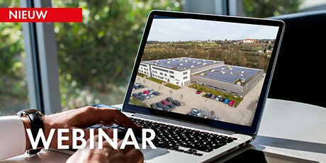 Webinar: SMA Energy System BUSINESS tickets