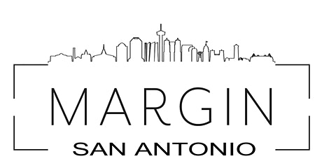 Margin San Antonio - Informational Sessions - March 17th and 18th tickets