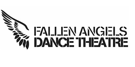 Fallen Angels: Movement Well Being Workshop tickets